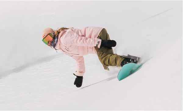 Snowboards, Boots and Bindings