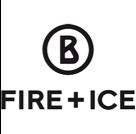 ire + Ice