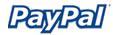 paypal-logo-footer.png